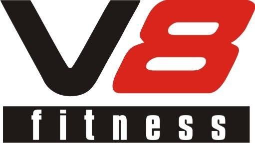 fitnessinstitute lippetal 59510 yellowmap. Black Bedroom Furniture Sets. Home Design Ideas